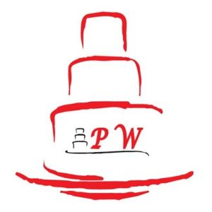 PASTRYWORLD MERGER